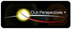 Club Perspectives +